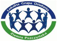 logo_LGDZP