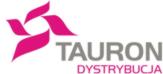 Grafika TAURON Dystrybucja