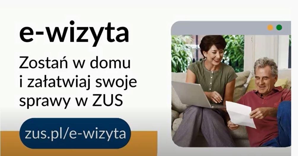 Grafika e-wizyta