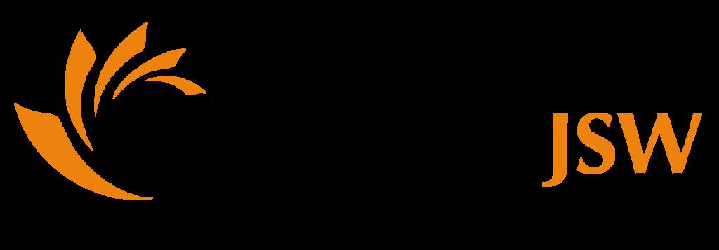 logo Fundacji JSW