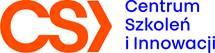 Logo Centrum Szkoleń i Innowacji Sp. z o.o.