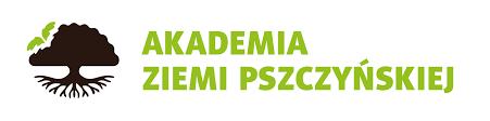 Akademia Ziemi Pszczyńskiej - grafika