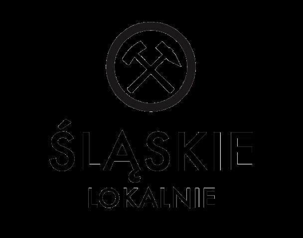 logo Śląskie Lokalnie